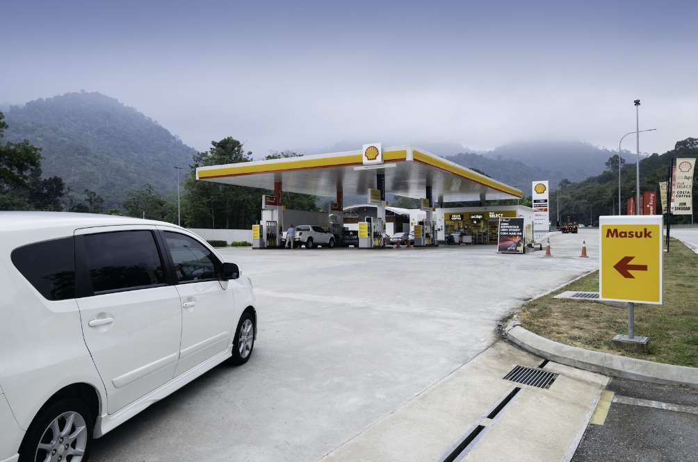 Shell FuelSave 95 Promises To Give You More Kilometer From A Single Drop, But What Else Is New?