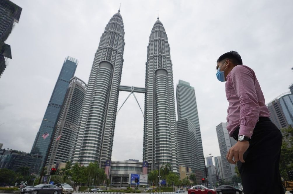 KL Fourth Most Overworked City In The World According To US-Based Study