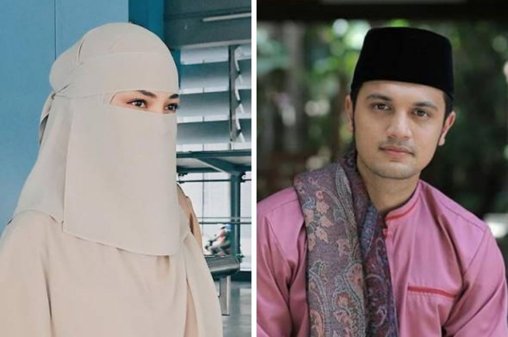 [UPDATE] Neelofa And Her Husband Plead Not Guilty To Breaching SOP During Carpet-Shopping Trip