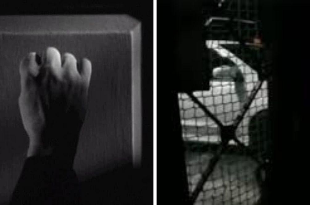 Knock! Knock! Mysterious Knockings Causing A Stir Among Residents In Sabak Bernam