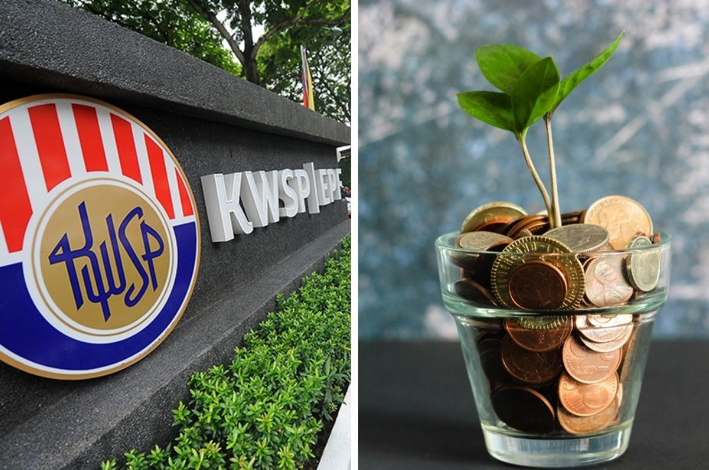 Changing Your EPF Contribution: How Does It Affect You?
