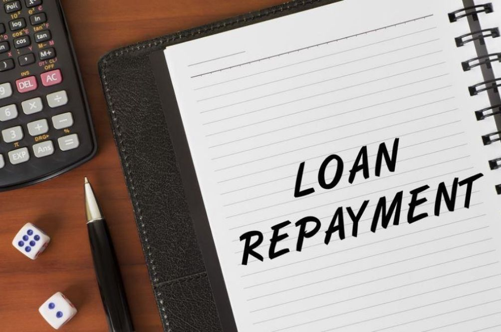 The Loan Moratorium Is Ending Soon – What Should You Know?