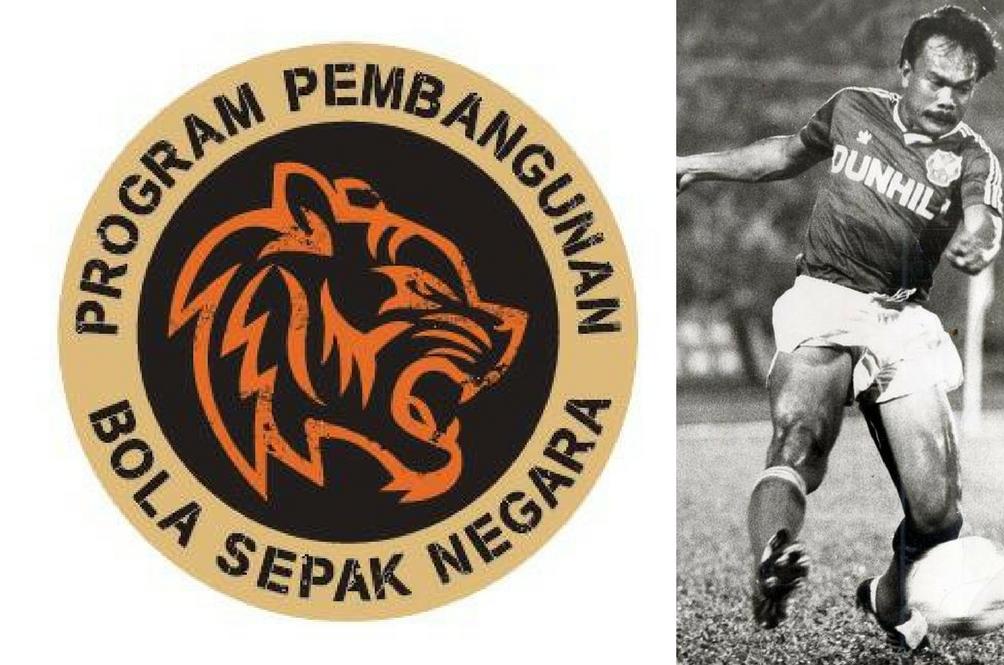Mampukah 23,000 Pelatih Jadi Sehebat Datuk Mokhtar Dahari?