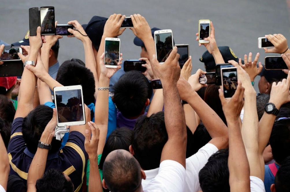 Keputusan Tahap Pengetahuan Rakyat Malaysia Beli Pelan Telco Memang Mengejutkan!