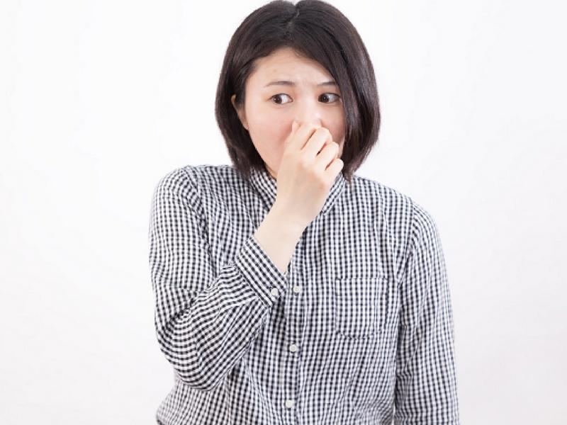 Ia bukan suatu yang pelik apabila acara seperti festival kentut diadakan di Jepun.
