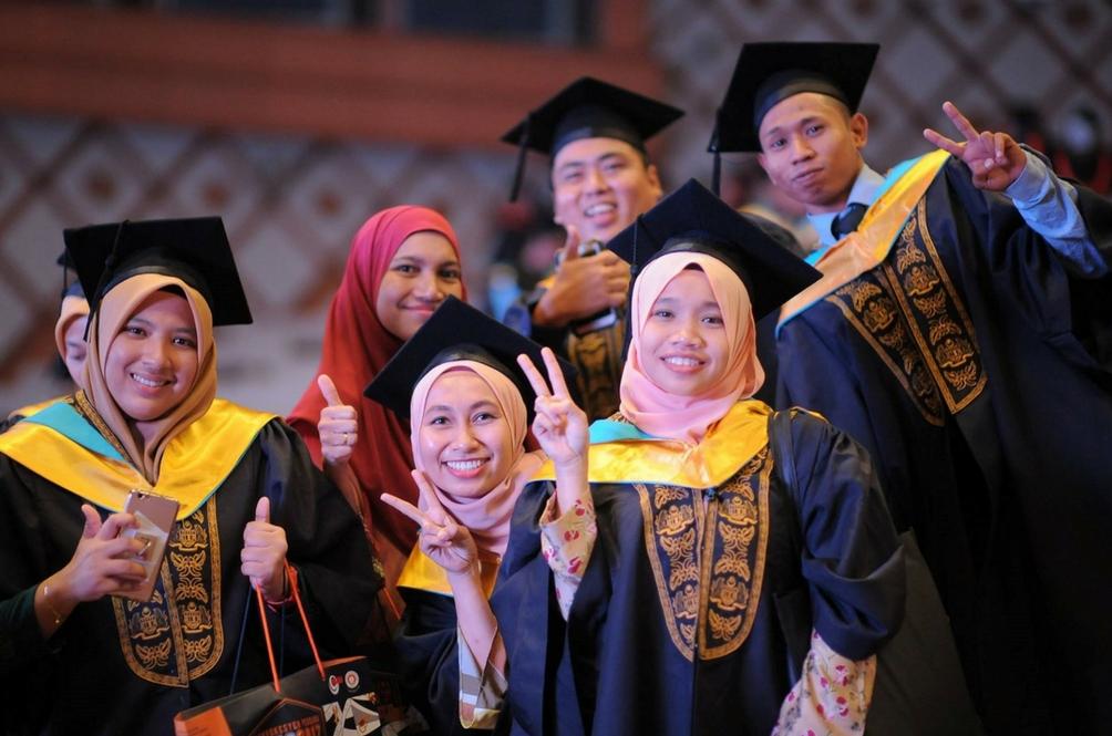 Tiada Kerajaan Sempurna Seperti Malaysia Tapi Kerajaan Berikan Terbaik Pada Rakyat