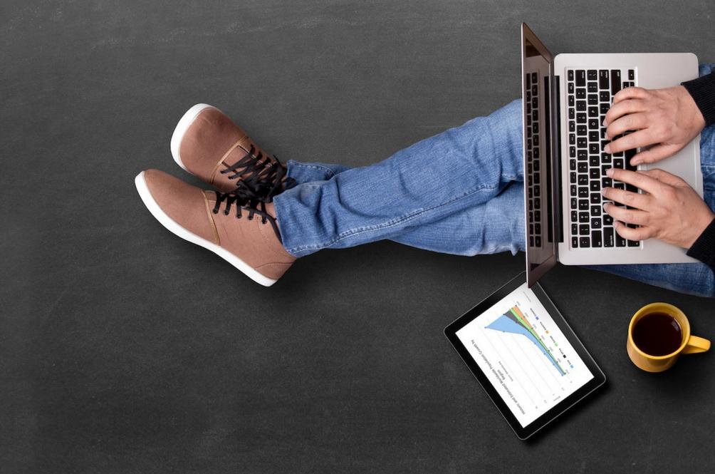 Percayalah 10 Aplikasi Ini Bantu Anda Raih Pendapatan Sampingan!