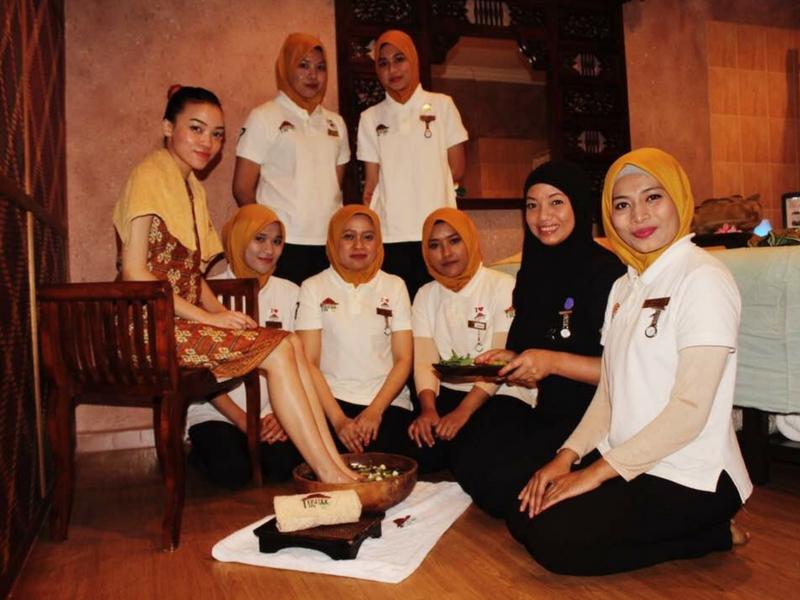 Urutan Malaysia adalah gabungan pelbagai etnik kaum yang ada di Malaysia.