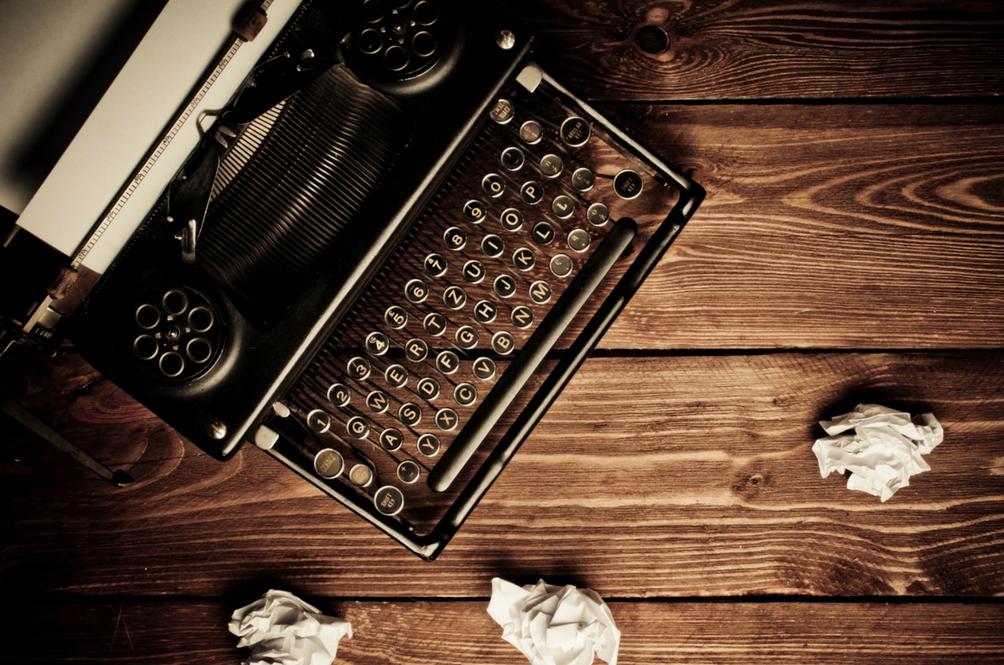 [Eksklusif] Jadi 'Ghostwriter' Pun Boleh Beli Toyota Vellfire Secara Tunai