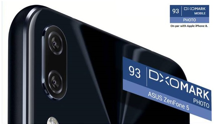 Sama dengan iPhone 8 okayy!