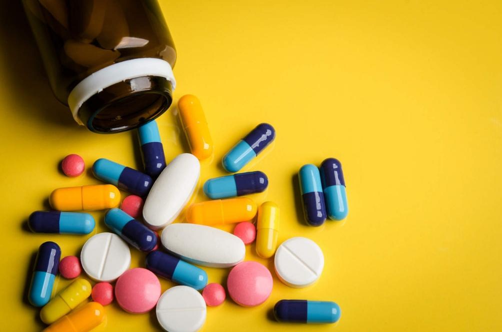 Jangan Tahu Telan Je, Ini Fakta Anda Perlu Faham Tentang Antibiotik!