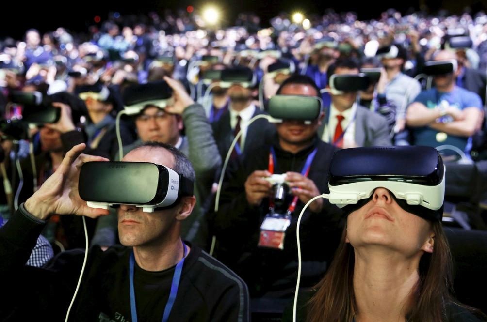 Lima Ciri Teknologi Ini Dijangka 'Meletup' Di Pasaran 2018!