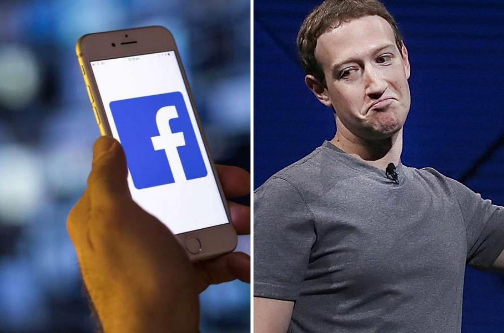 50 Juta Akaun Facebook Diceroboh? Ini Langkah Awal Anda Perlu Lakukan
