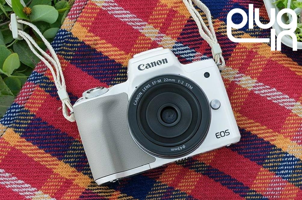 Plug-in: Gambar 'Travel' Anda Pasti 'Lit' Dengan Model Terbaru Canon Ini