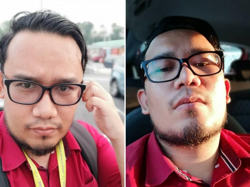 Hasil gambar telefon pintar berharga RM749