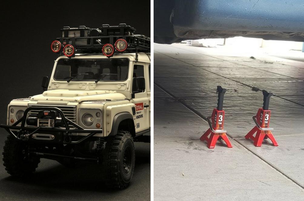 Gambar Jek Kereta Dibeli Pemuda Ini Mengundang Tawa Netizen