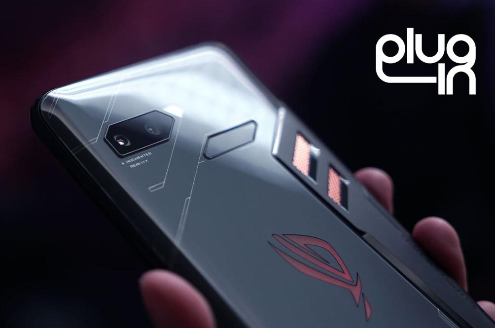 [REVIEW] Macam Inilah Baru Layak Digelar Gaming Phone!