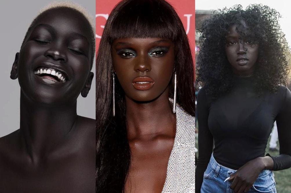 Pernah Disuruh Bleach, 4 Wanita Ini Buktikan Warna Kulit Bukan 'Tiket' Untuk Kekal Relevan!