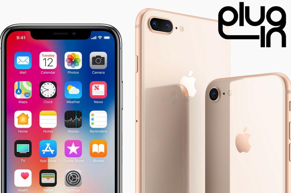 Plug-in: Baru Beli iPhone? Tiga Lagi Model Bakal Dikeluarkan Hujung Tahun Ini