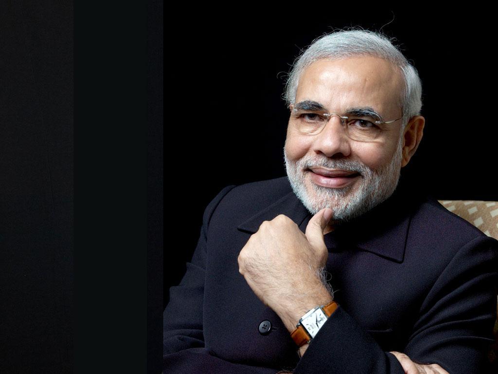 Perdana Menteri paling popular di Media Sosial!