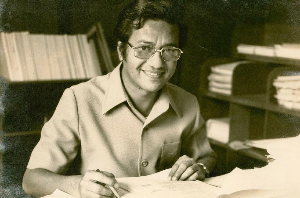Kenali Tun Dr Mahathir Dalam Masa Satu Minit