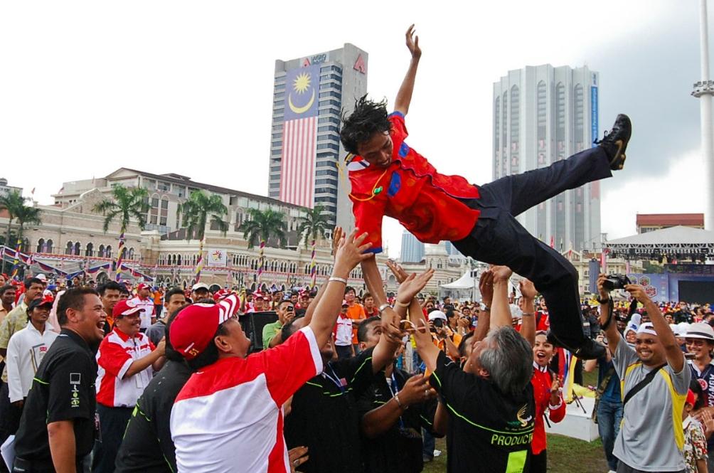 Tak Perlu Ke Luar Negara, Ini 6 Sebab Mengapa Malaysia Negara Terbaik Untuk Bersara!
