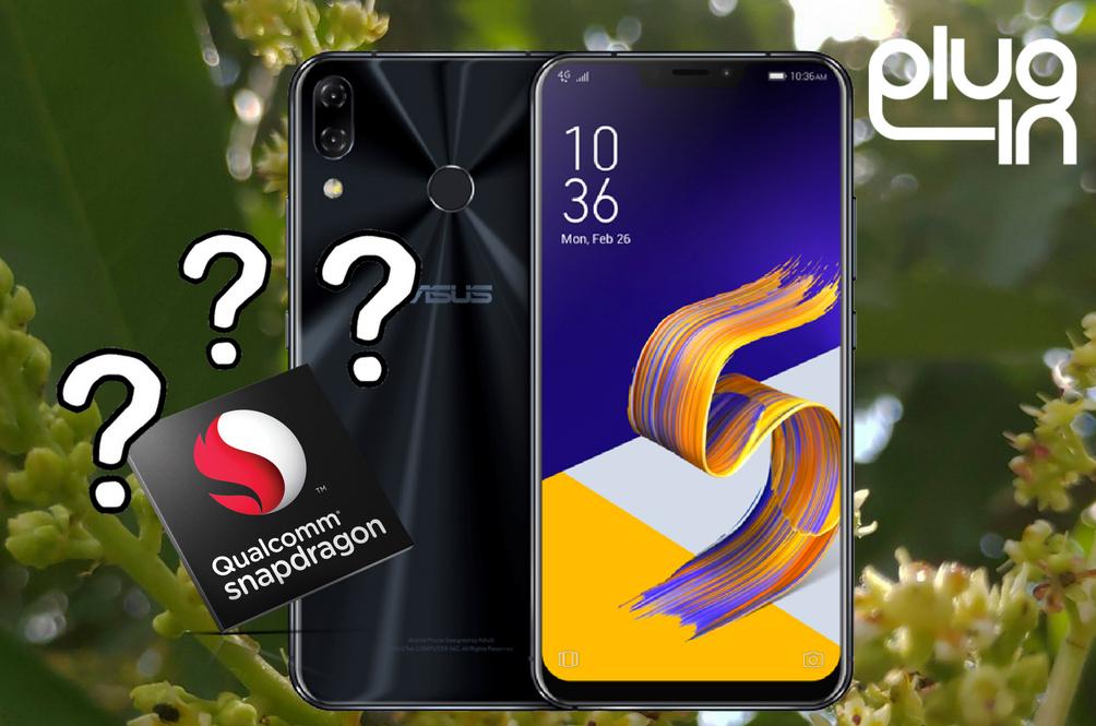Flagship Snapdragon 845 Termurah Di Pasaran, Adakah ASUS ZenFone 5z Berbaloi?