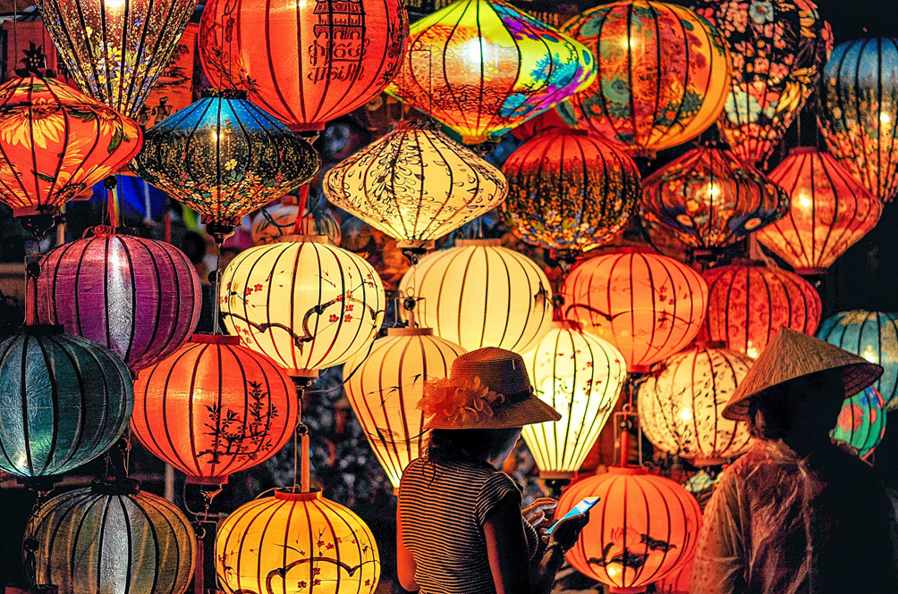 Unique Chinese New Year Celebrations You Must Know