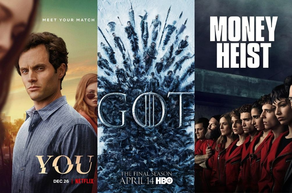 Here Are Rojak Daily's Top 8 Best TV Shows Of 2019