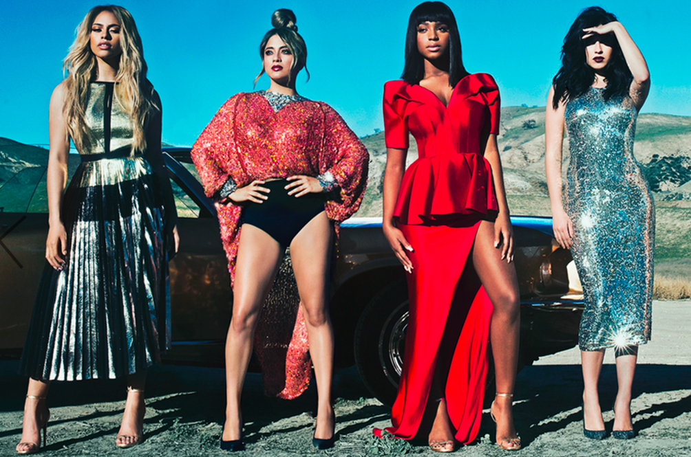 [CONTEST] Are You Ready To Party And Sing Along With Fifth Harmony Live In Malaysia?