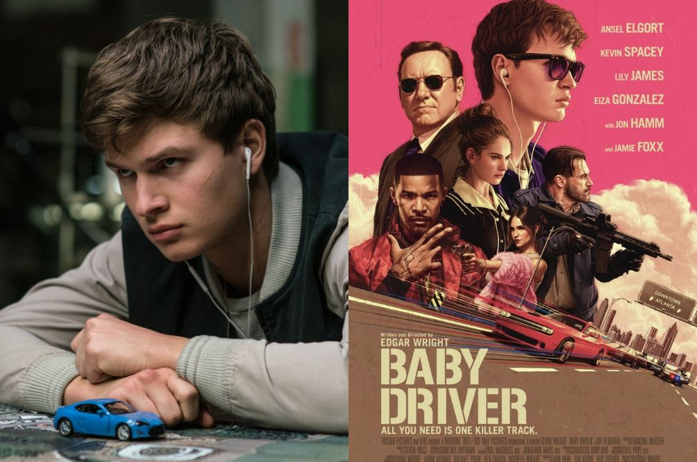 Set Your Playlists, 'Baby Driver 2' Will Be Racing Into Production Soon!