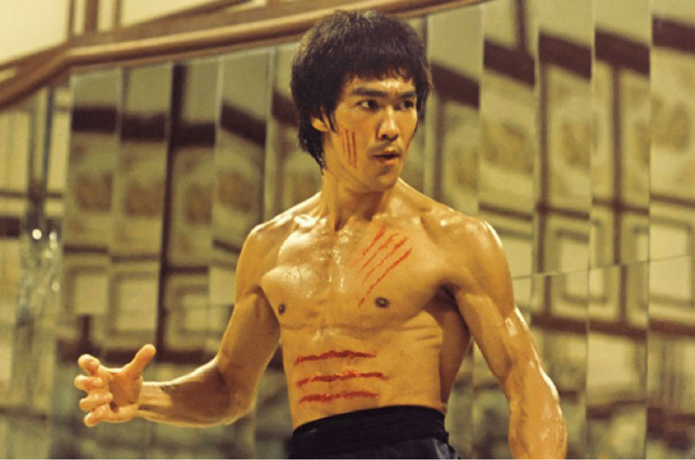 Bruce Lee's Biopic Movie Is Set To Be Filmed In Malaysia