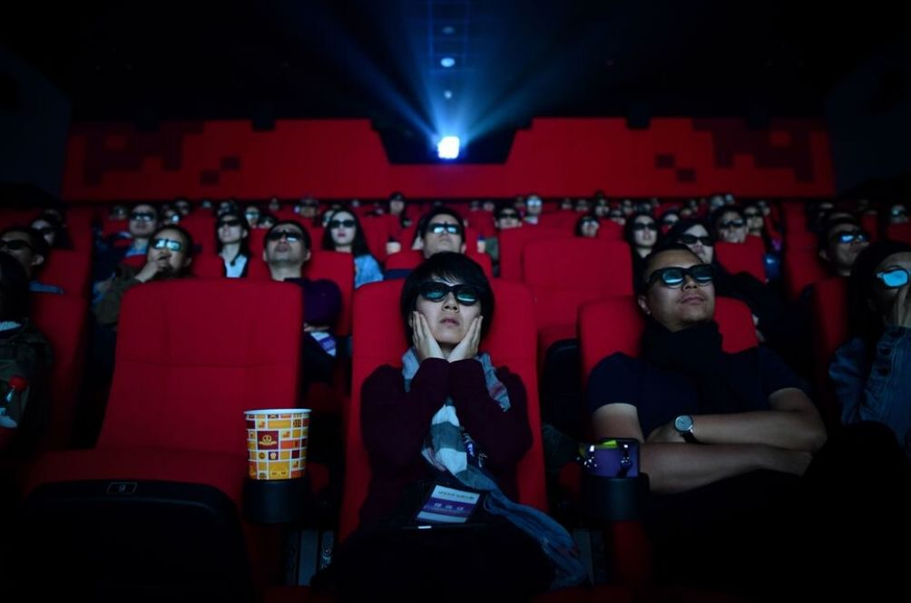 Get Your Popcorn Ready, Malaysian Cinemas Set To Reopen In July 2020