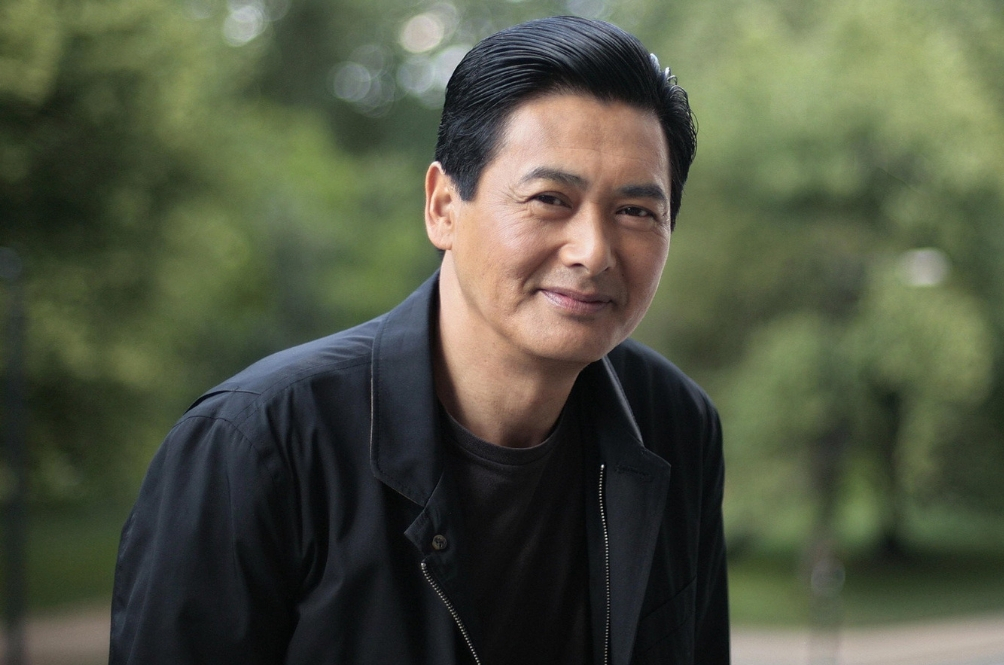After Spending Only RM424 Monthly, Chow Yun Fat Plans To Donate His RM3 Billion Fortune To Charity