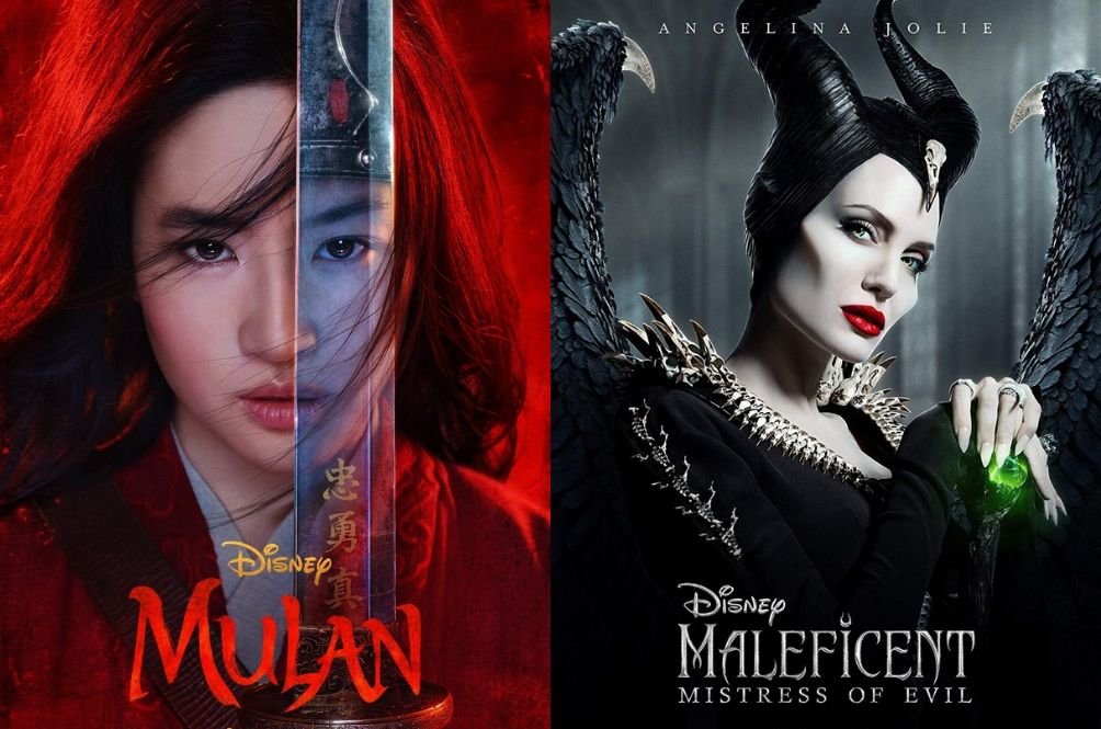 5 Upcoming Must-Watch Disney Movies In 2019 And 2020 ...