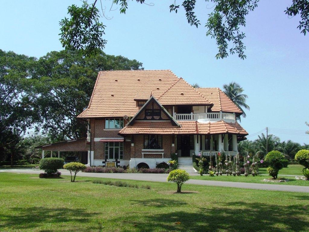 Beautiful cottage bungalow!