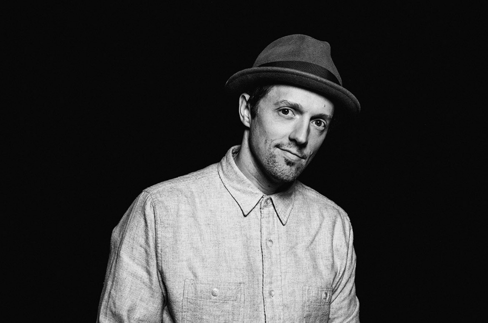 Jason Mraz Is Set To Return To Malaysia For Another Concert In May 2019