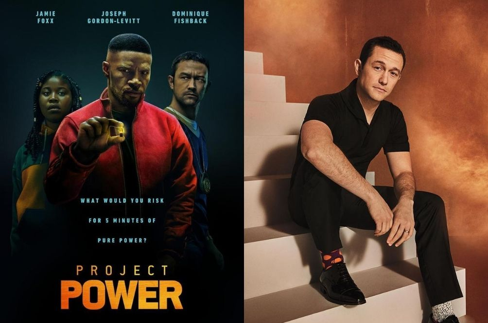 If You Can Speak Malay, Joseph Gordon-Levitt Wants You To Work With Him!