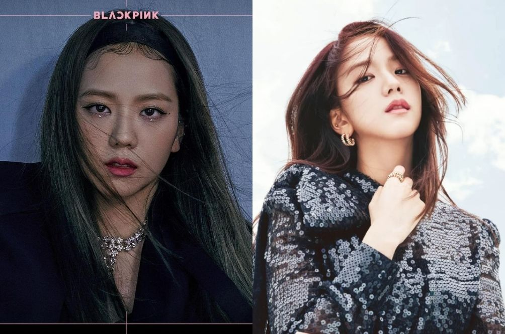 How You Like That? BLACKPINK's Jisoo Set To Star In Her First K-Drama