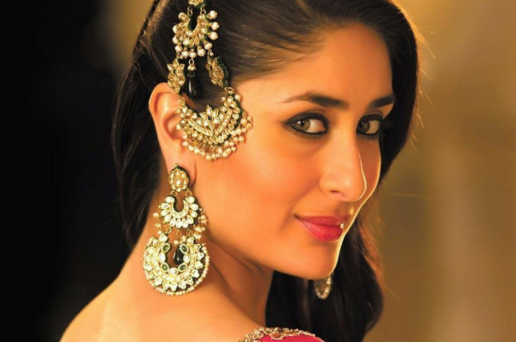 Bollywood Fans, Kareena Kapoor Is Coming To Malaysia On 7 July