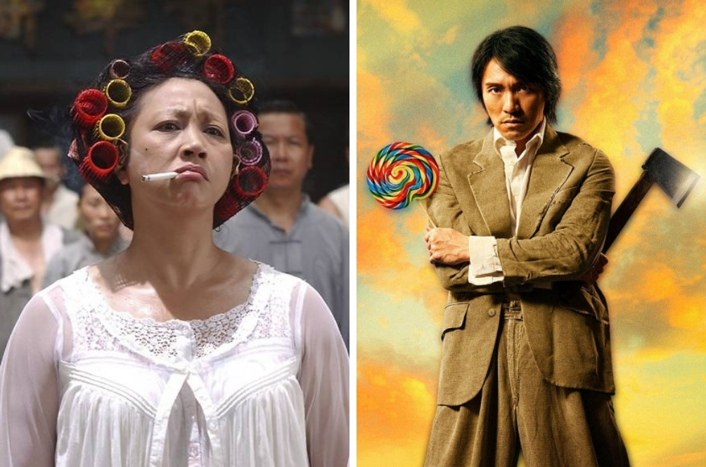 Ready, Set, Fight – Stephen Chow's 'Kung Fu Hustle 2' Is Coming Real Soon