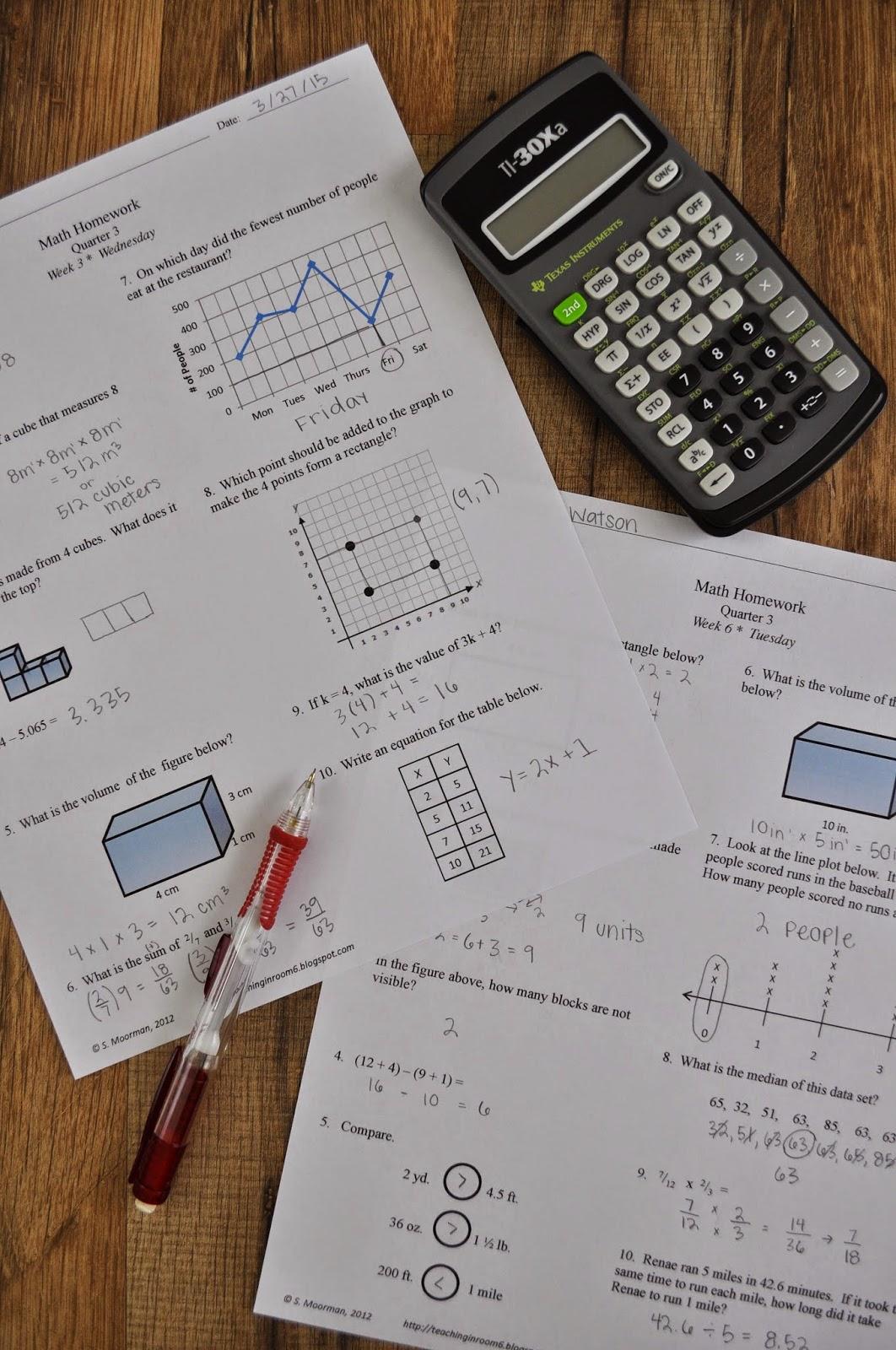 Do you like math?
