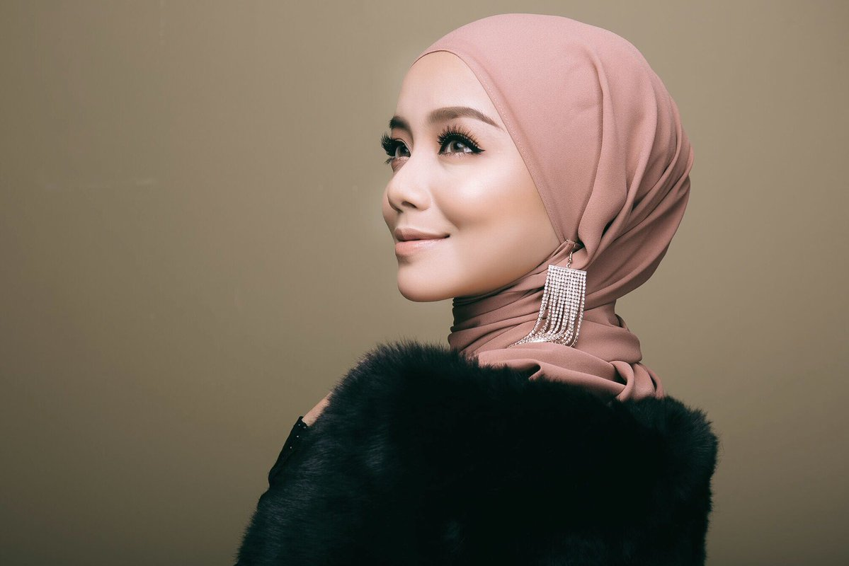 Mira Filzah will be one of the main stars of 'Rise: Ini Kalilah'