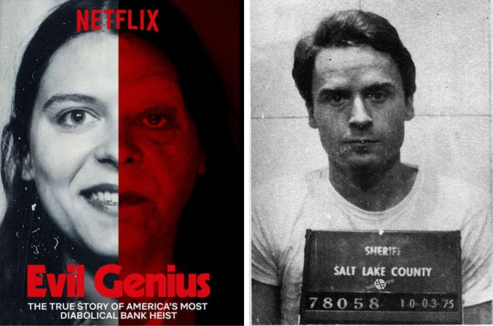 5 Creepy And Disturbing Netflix Documentaries You Should Watch Right Now