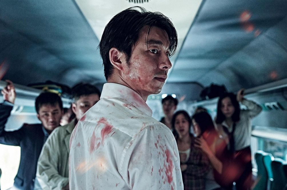 Hey Zombies, 'Train To Busan 2' Will Be Haunting You In Cinemas In 2020