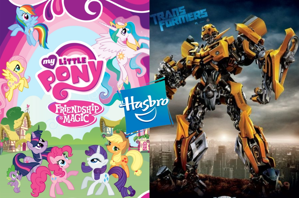 The World's FIRST Hasbro Water Theme Park Will Be Opening In Malaysia Soon!