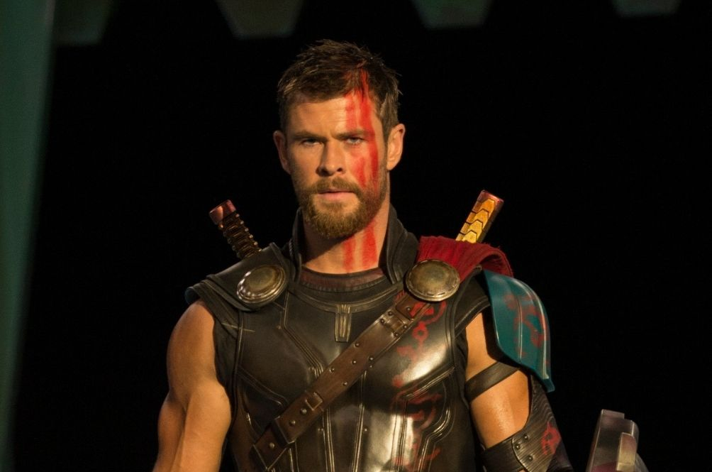 Is Chris Hemsworth Leaving Marvel Soon After Being Reportedly Unhappy With 'Thor 4'?