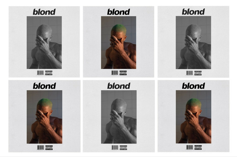 5 Things You NEED to Know About Frank Ocean's Long-Awaited Album