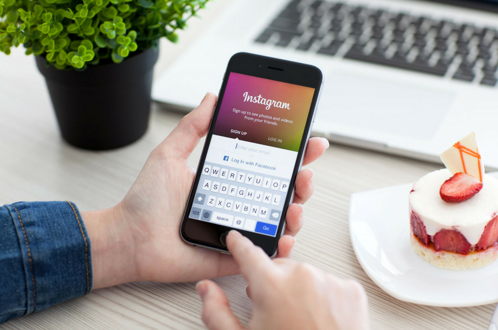 You Can Soon Remove Annoying Followers From Your Instagram Without Alerting Them
