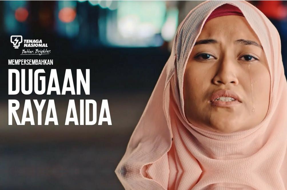 5 Viral 2017 Malaysian Hari Raya Ads You Should Watch Lifestyle